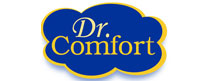 Dr Comfort Shoes